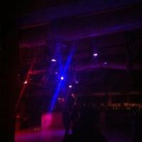 12/7/2013にDan H.がBorderline Bar & Grillで撮った写真