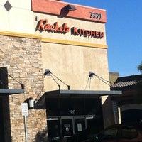 Foto tirada no(a) Rachel's Kitchen por Rachel L. em 2/16/2014