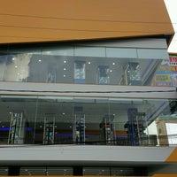 Surya Phone Mobile Phone Shop In Samarinda