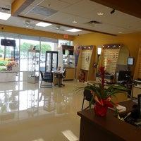 2fb0b1516ee ... Photo taken at Doc Vision Eye Care Centers by Doc Vision Eye Care  Centers on 7