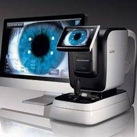 d1e7be437fc ... Photo taken at Doc Vision Eye Care Centers by Doc Vision Eye Care  Centers on 7 ...