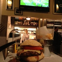 3/10/2013にRomain D.がSports Bar & Grillで撮った写真