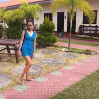 Crystal Wave Resort Hotel And Restaurant Maharlika Hi Way