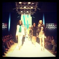 30a1ff91ac ... Foto tirada no(a) ISF Iguatemi Serra Fashion por Iguatemi C. em 4 ...