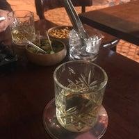 Foto diambil di Hops Irish Pub oleh Semaaa💫 pada 6/4/2019