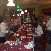 Foto tomada en Agra Cafe por Agra Cafe el 7/7/2014