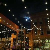 Das Foto wurde bei Tag von Claire J. am 9/29/2012 aufgenommen