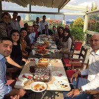 8/22/2017 tarihinde Serpil D.ziyaretçi tarafından Aksem Kimya & Hydrosafe'de çekilen fotoğraf