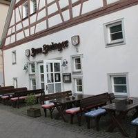 Photo prise au Zum Zwinger par Zum Zwinger le11/13/2014