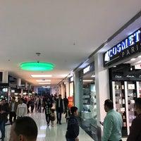 3/31/2017 tarihinde W.ALTUNKAYNAKziyaretçi tarafından Family Mall'de çekilen fotoğraf