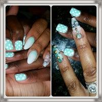 3d Nails Nail Salon