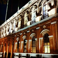 Foto tirada no(a) Mall Espacio M por Rodrigo R. em 6/24/2012