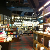 Photo prise au Livraria Cultura par Monica Cecilio R. le5/16/2012