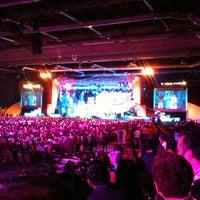 5/20/2012 tarihinde Marcos V.ziyaretçi tarafından Forum de Mundo Imperial'de çekilen fotoğraf