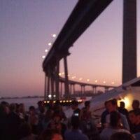 Hornblower Cruises Amp Events Harborview 1800 N Harbor Dr