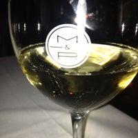 4/14/2012にJessica A.がMaloney & Porcelliで撮った写真