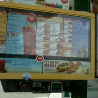 Sonic Drive In Now Closed 2276 E Mason St