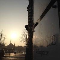 รูปภาพถ่ายที่ Werbeagentur VON DER SEE GmbH โดย Sebastian F. เมื่อ 3/16/2012