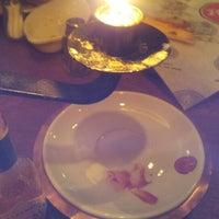 8/29/2012にRaymund S.がPeppes Pizzaで撮った写真