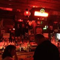 Foto tirada no(a) The Buccaneer por Kasey M. em 7/27/2012