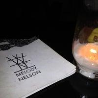 Das Foto wurde bei Melody Nelson Bar von Carl B. am 4/5/2012 aufgenommen