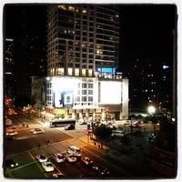 Foto tomada en The NOVO by Microsoft por Paul B. el 2/4/2012