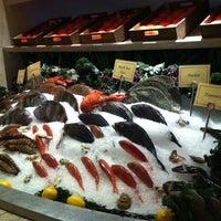 3/20/2012에 Sherry S.님이 Kellari Taverna에서 찍은 사진