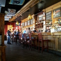 Foto scattata a Libertine Bar da Fabiana W. il 8/10/2012