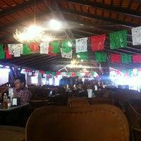 Foto tomada en Birriería El Chololo por Hec C. el 9/4/2012