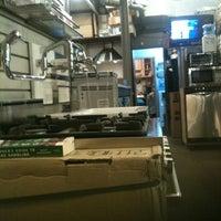 Krup S Kitchen Bath Furniture Home Store In New York