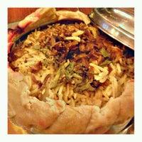 Foto scattata a Fierce Curry House da Jaz il 9/11/2012