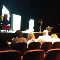 6/2/2012에 Zachary님이 Stage 42에서 찍은 사진