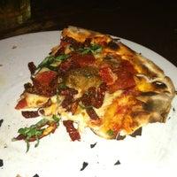 8/11/2012에 Mark and Katie님이 Ricatoni's Italian Grill에서 찍은 사진