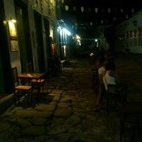 9/8/2012에 Caio B.님이 La Crepe에서 찍은 사진