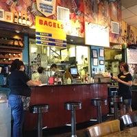6/20/2012にWendy H.がMagnolia Cafe Southで撮った写真