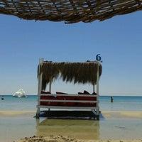 7/3/2012 tarihinde Zuhalziyaretçi tarafından Fun Beach Club'de çekilen fotoğraf