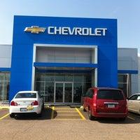 Fagan Automotive Auto Dealership In Janesville