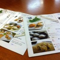 Foto tomada en Chin Jua por Albert L. el 3/23/2012