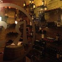 8/4/2012 tarihinde Arturo L.ziyaretçi tarafından Casa Rolandi'de çekilen fotoğraf