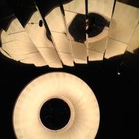 Foto scattata a Bar Tausend da Art Brandom il 6/30/2012