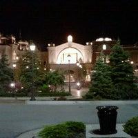 Foto scattata a River City Casino da Perez M. il 9/5/2012