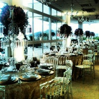 5/13/2012에 Daniel S.님이 Infinity Blue Resort & Spa에서 찍은 사진