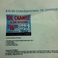 Tire Kingdom Oil Change >> Tire Kingdom South Orange 2100 S Orange Ave