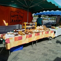 19dca49377e14 ... Photo taken at Farmers Market Mahon Point by saɪmən t. on 9/6/ ...