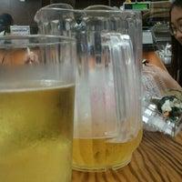 2/26/2012にJohn H.がYataimura Quality Food Courtで撮った写真