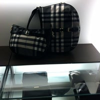52f9bc47dd43 ... Photo taken at Burberry by Evonne S. on 3 21 2012 ...