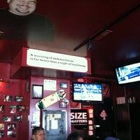 Das Foto wurde bei Ace's Bar von Mike K. am 6/3/2012 aufgenommen