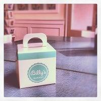 8/16/2012에 Jeff S.님이 Billy's Bakery에서 찍은 사진