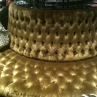 Foto scattata a Palace Cinema da J W. il 3/10/2012