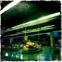 Foto scattata a Waldameer & Water World da Bridget_NewGirl il 5/28/2012